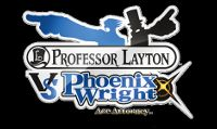 Il professor Layton vs. Phoenix Wright: Ace Attorney Spot TV