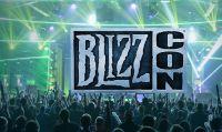 Annunciata la data della BlizzCon 2018