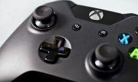 Xbox One controller: le nuove funzionalità