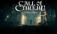 Call of Cthulhu avrà una durata di 12-15 ore