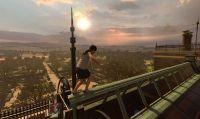 Shadow of the Tomb Raider - Svelata una sezione di gioco ambientata nel passato