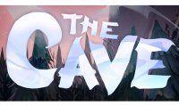 Una data per The Cave (finalmente!)