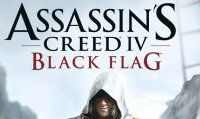 Assassin's Creed IV Black Flag: 'release date' 29 ottobre?