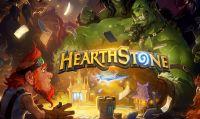Hearthstone - In arrivo il mini-set Caverna dei Lamenti