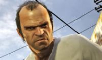 GTA V - Novità da GameInformer