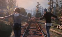 Trailer di lancio per Life is Strange Limited Edition
