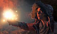 Xbox punta forte sull'esclusività di Rise of the Tomb Raider