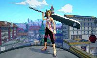 Affila i tuoi Kunai, NARUTO TO BORUTO: SHINOBI STRIKER è finalmente disponibile