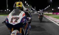 Online la recensione di MotoGP 14
