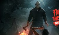 Friday the 13th: The Game è vicino a toccare i 2 milioni di copie vendute