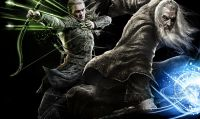 Guardiands of Middle Earth - Trailer di Barrow Wight Lord