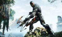 Crysis 3 - Trailer di lancio