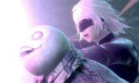 NieR Replicant conterrà episodi e dungeon aggiuntivi