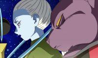 In arrivo nuovi contenuti per Dragon Ball Xenoverse 2