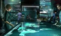 Ubisoft svela le edizioni da collezione di Splinter Cell Blacklist
