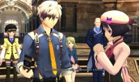 Tales of Xillia 2 - Immagini e Trailer E3