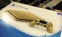 PS4 Gold confermata da un volantino di Target