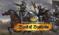 Kingdom Come: Deliverance - Il terzo DLC sarà disponibile ad inizio febbraio