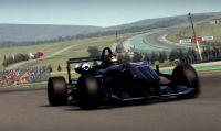GRID Autosport: nuovo video dedicato alle monoposto