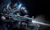 Gears of War 4 - Le mappe e le prestazioni della beta