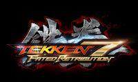 Tekken 7 - Smentita l'esclusività per PS4