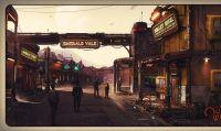 Le schermate di caricamento di The Outer Worlds saranno influenzate dalle scelte del giocatore