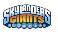Il franchise Skylanders supera il miliardo di dollari in vendite