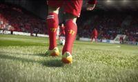 FIFA 15 - Trailer ufficiale E3 2014