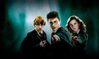 Spunta online un video off-screen di un RPG a tema Harry Potter