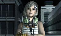 Pubblicate nuove immagini per Metal Gear Rising: Revengeance