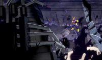 Bandai Namco mostra ancora una volta il gameplay di My Hero One's Justice