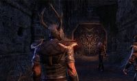 The Elder Scrolls Online - Disponibile per PC il DLC Horns of the Reach