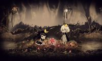 The Liar Princess and the Blind Prince - Vi mostriamo i primi trenta minuti di gioco