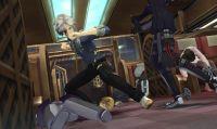 Namco Bandai annuncia Tales of Xillia 2 per PlayStation 3