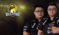 Il Team Cinese Eclipse Club si affida a Turtle Beach