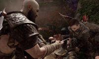 God of War - Il giovane Atreus sarà un'ancora emotiva e un ottimo alleato in battaglia per Kratos