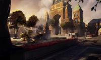 EA DICE rivela nuovi dettagli su Star Wars: Battlefront II