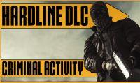 Battlefield Hardline - Info sul DLC 'Criminal Activity'