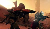 Due nuovi trailer di Destiny: Il Re dei Corrotti
