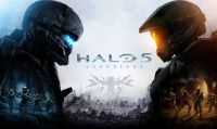 Halo 5: Guardians - Un nuovo trailer e diversi gameplay