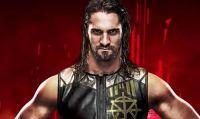 WWE 2K18 avrà un filtro grafico d'epoca