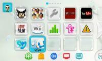 Wii U - Presto il supporto per i temi?