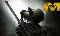Metro: Last Light - Faction Pack DLC