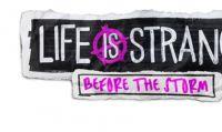 Life is Strange: Before the Storm - Presentata la soundtrack del gioco