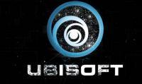 Ubisoft annuncia i propri titoli per Nintendo Switch