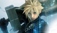 Final Fantasy VII Remake - Nomura parla del nuovo Combat System