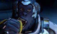 La serie animata di Overwatch avrà una seconda stagione