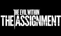 Disponibile il DLC The Evil Within: The Assignment