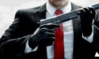 Hitman: Sniper Assassin valutato per console e PC in Corea e Australia