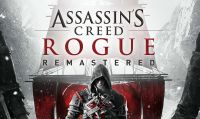 Digital Foundry analizza Assassin's Creed Rogue Remastered
